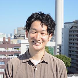 坂本 祭太のプロフィール写真